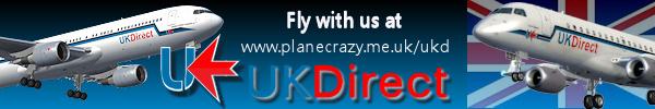 UK Direct