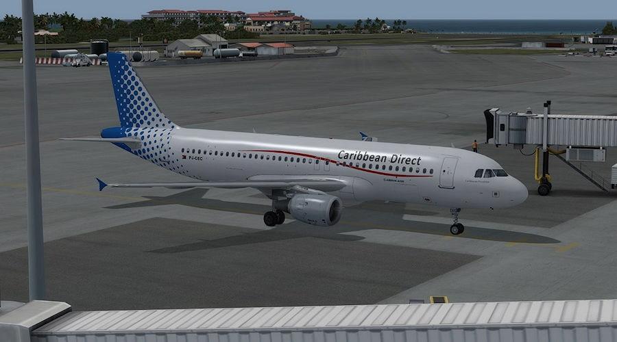 Pmdg 737 ngx minimums callout