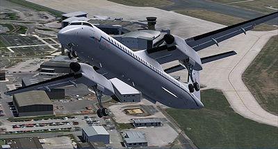 Pmdg 747 Crack P3dv4